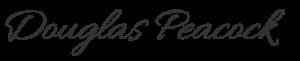 Douglas-Signature-Allura-Black